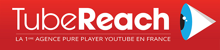 TubeReach : agence pure player YouTube